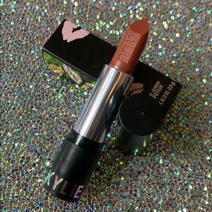 KYLIE JENNER lipstick miami matte